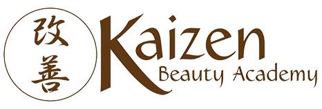 Kaizen Beauty Academy